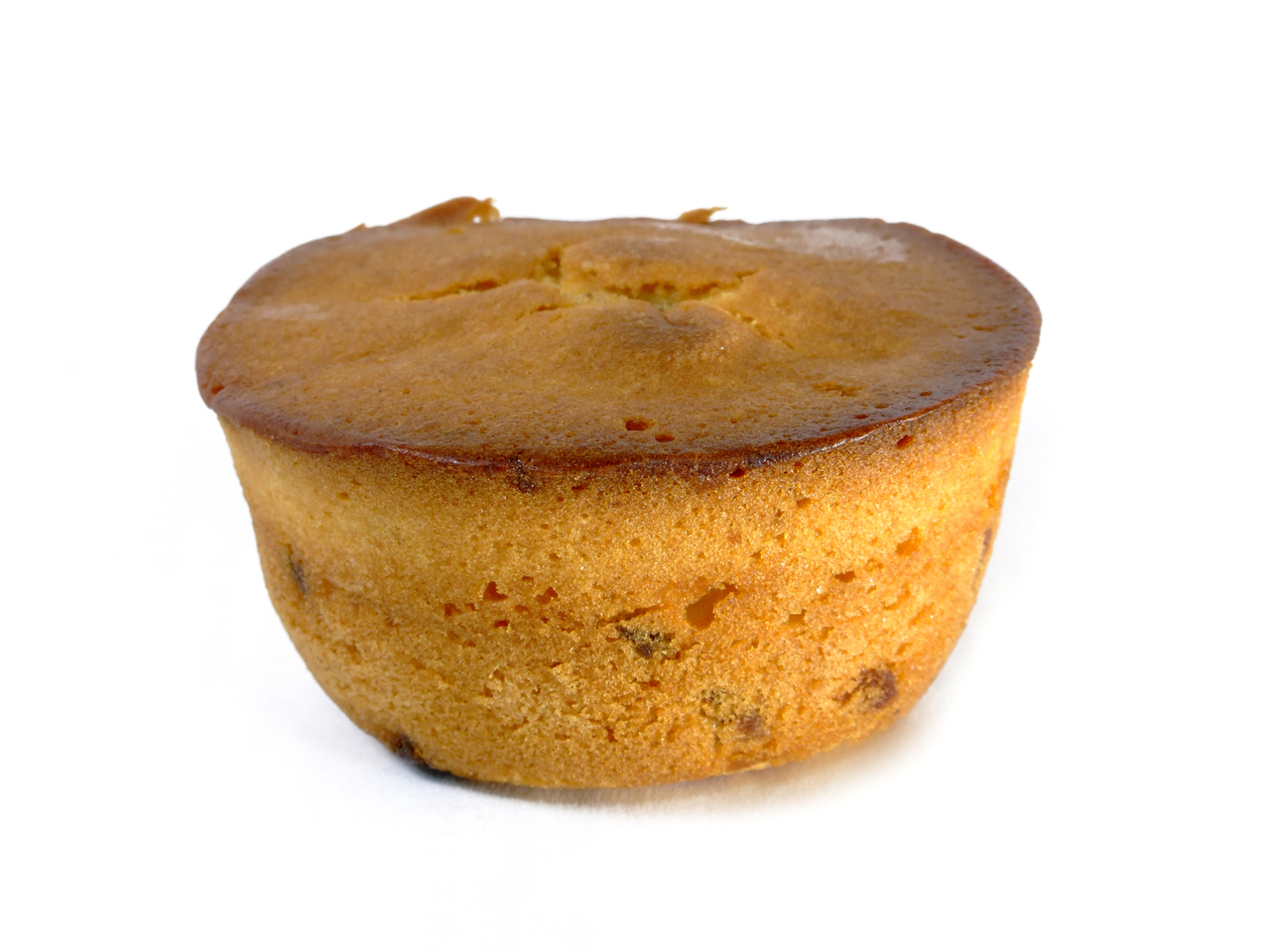 cake-1327914-1280x960