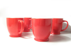 red-cups-4-1329176-640x480